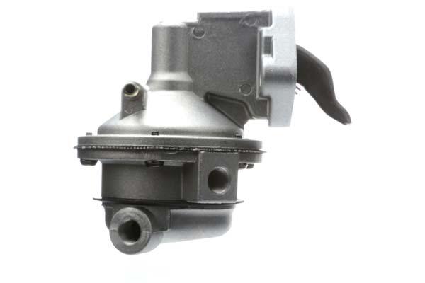 carter-M3120