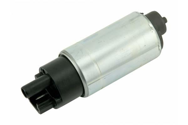 carter-P74074
