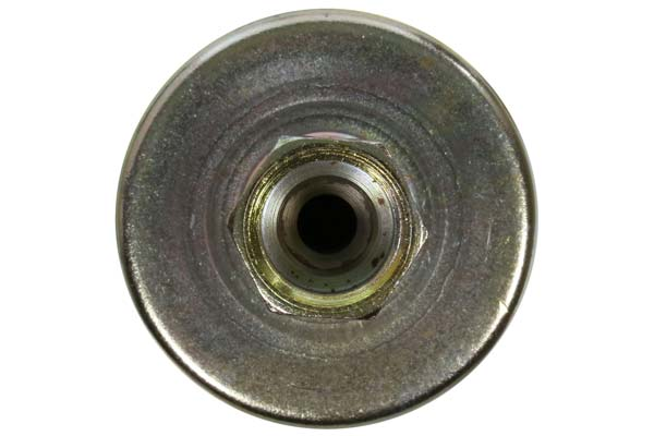 carter-P74214
