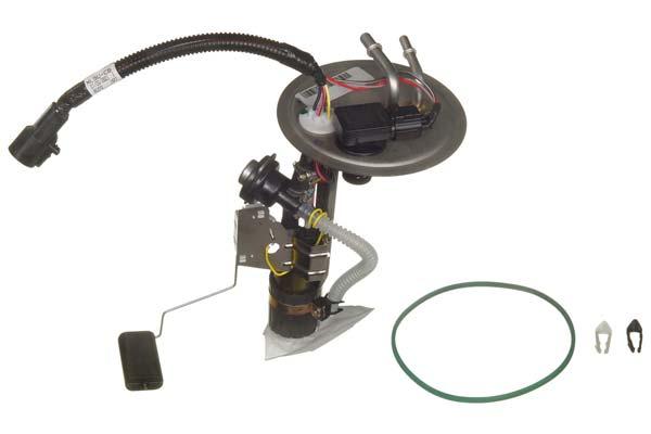 carter-P74890S
