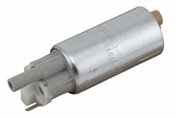 carter-P76105