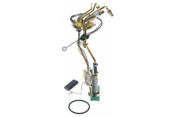 carter-P80001S