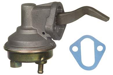 carter-M4641