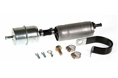 carter-P60430