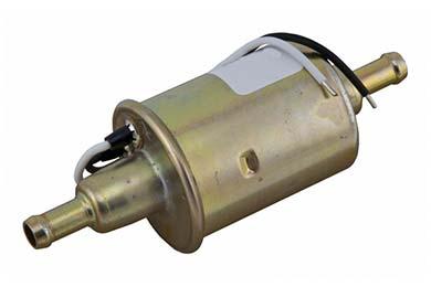 carter-P74019