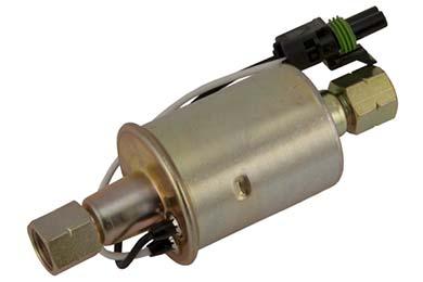 carter-P74143