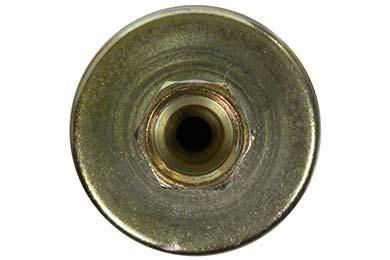 carter-P74222