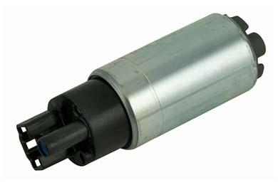 carter-P76040