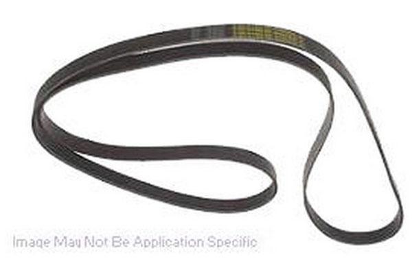 Dayco 5040478 Serpentine Belt