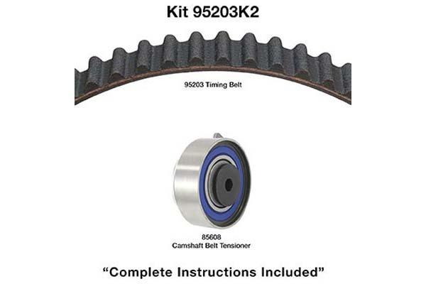 dayco 95203K2 kit