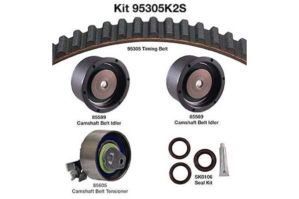dayco 95305K2S kit