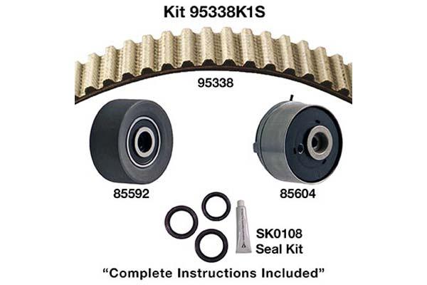 dayco 95338K1S kit