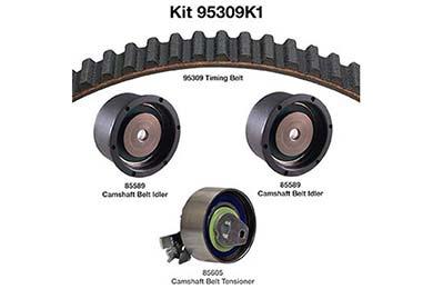 dayco 95309K1 kit