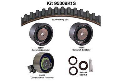 dayco 95309K1S kit