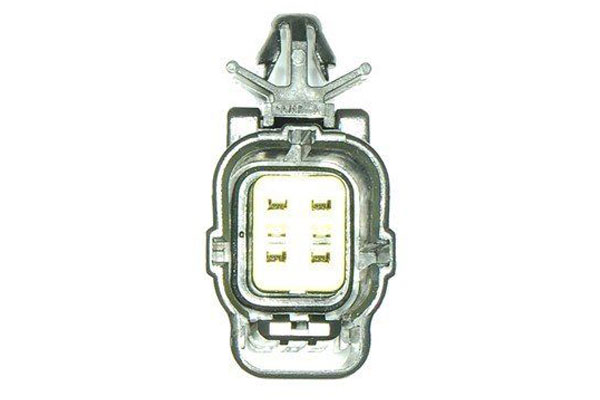 DE ES20065 Bac