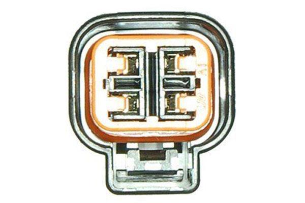 DE ES20077 Bac