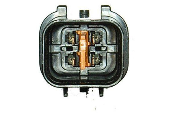 DE ES20080 Bac