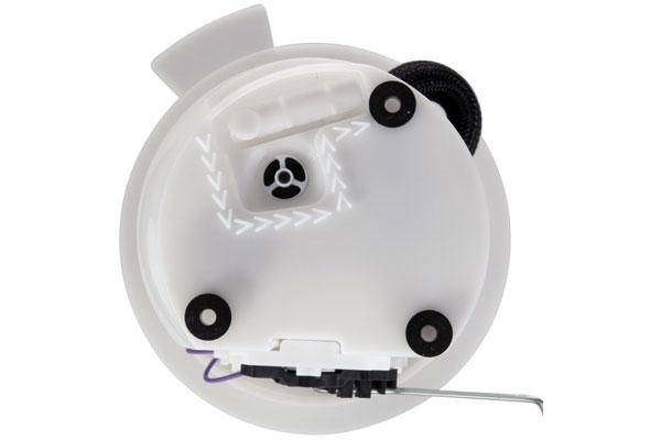 DE FG1141 Bot