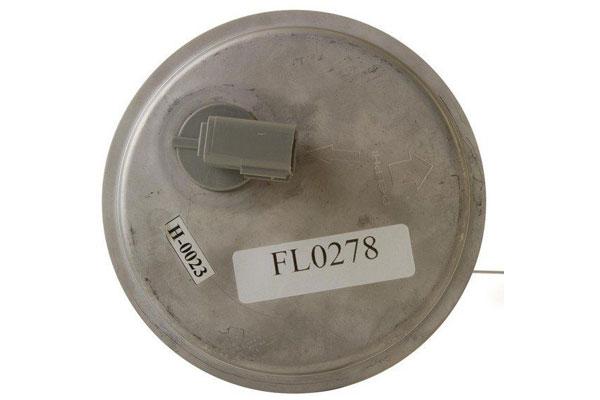 DE FL0278 Fro