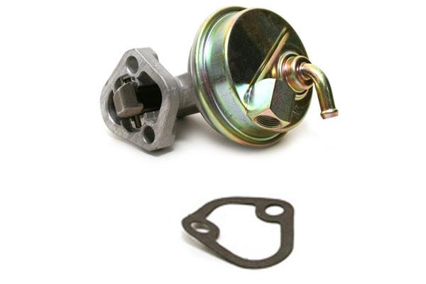 DE HFP906 Kit