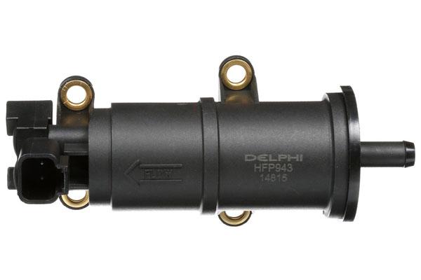 DE HFP943 Fro