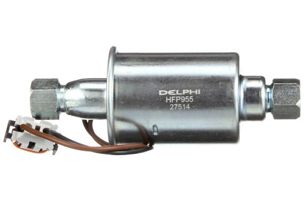 DE HFP955 Fro