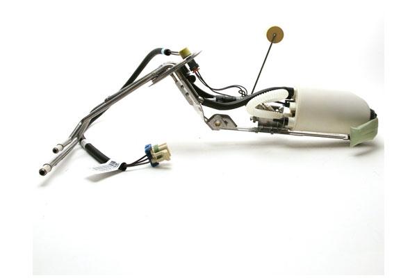 DE HP10035 Fro