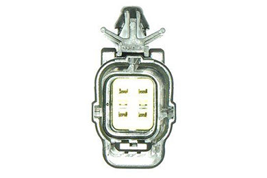 DE ES20069 Bac