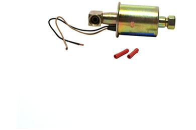 DE HFP901 Kit