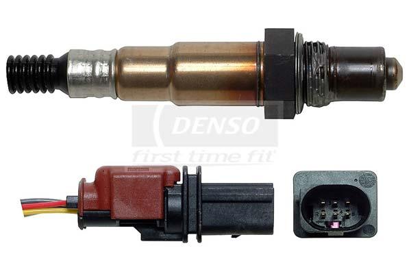 Denso 234-5093 Air Fuel Sensor
