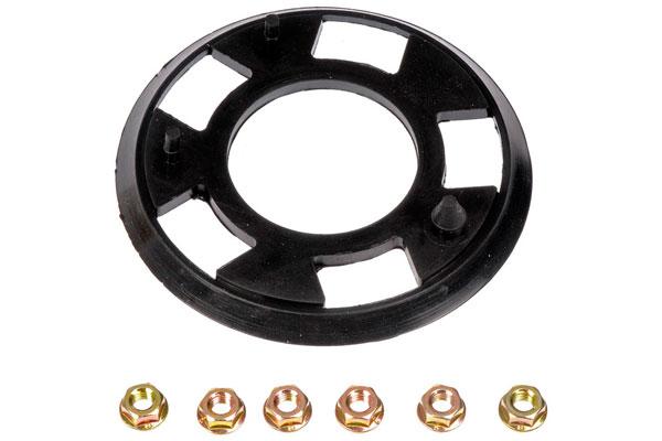 Dorman Fuel Tank & Components, Fuel Tank Sending Unit Lock Ring