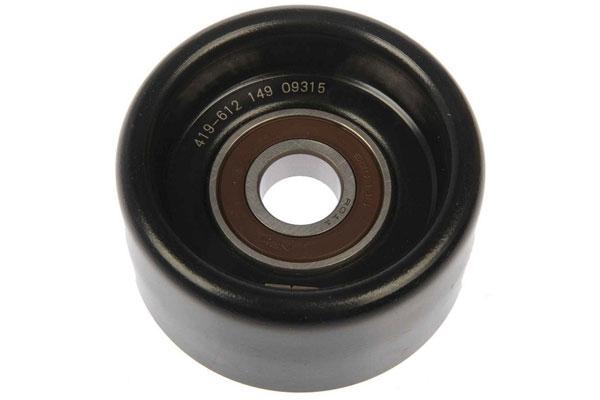 dorman RB 419612 Fro