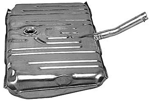 dorman RB 576066 Ang