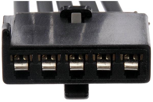 dorman RB 645512 Ang