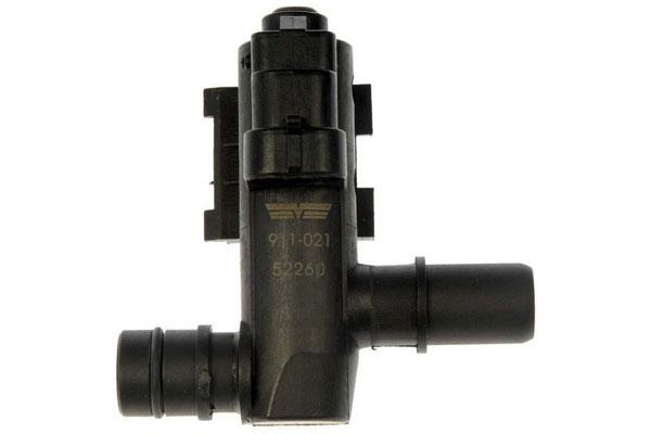 dorman RB 911021 Fro