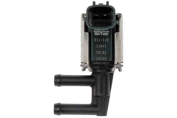 dorman RB 911510 Fro