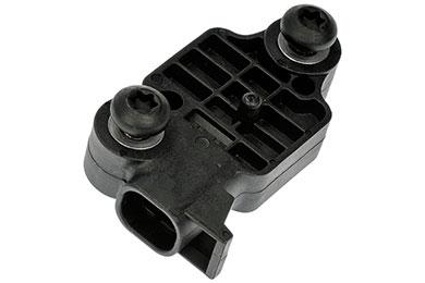 dorman 590-278-007