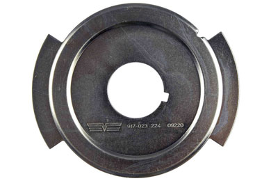 dorman RB 917024 Fro