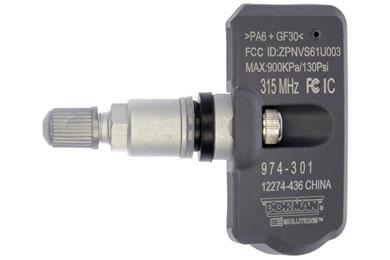 dorman RB 974301 Fro