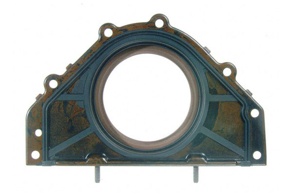 FP BS40690 Fro