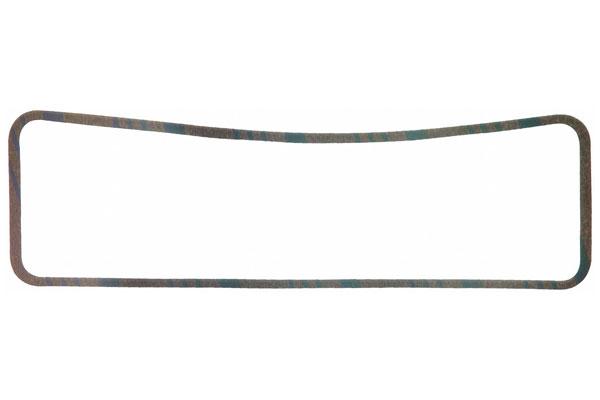 FP VS21565 Fro