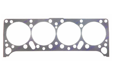 FP 8518PT Fro