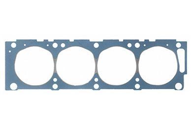 FP 8554PT Fro