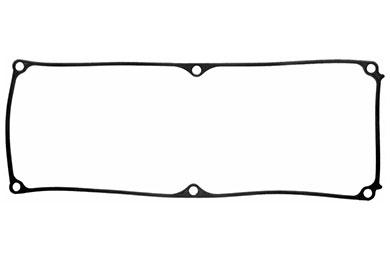 FP VS50359R Fro