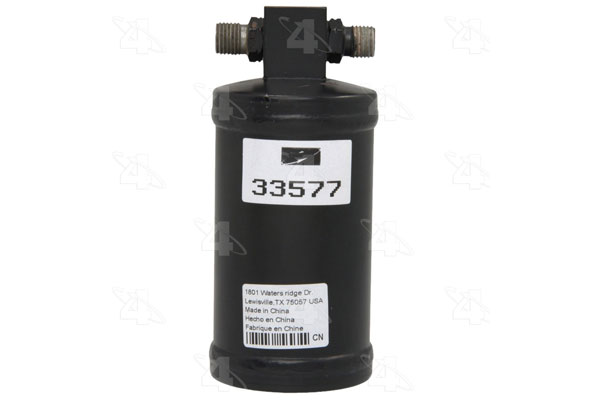 FS 33577 Fro