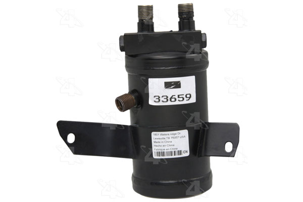 FS 33659 Fro