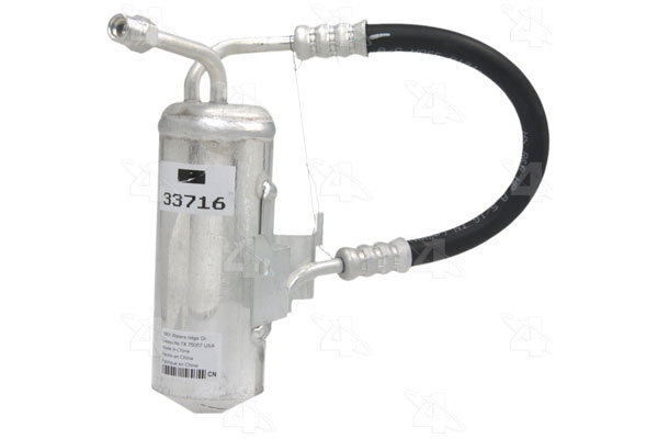 FS 33716 Fro