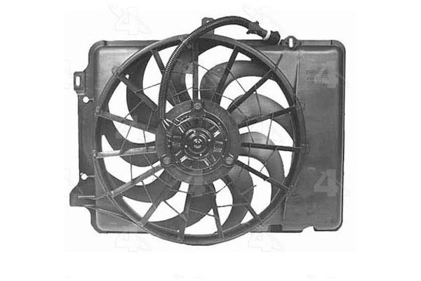 FS 35317 Fro