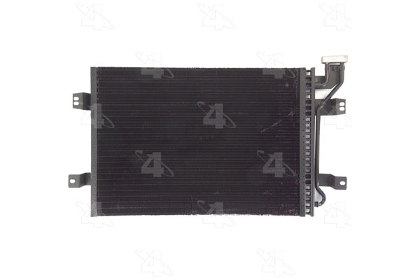 FS 40268 Fro