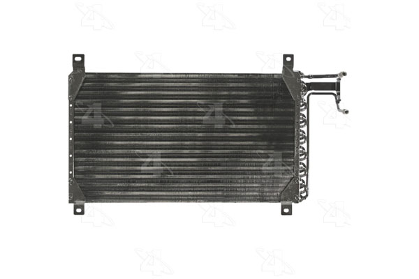 FS 40273 Fro